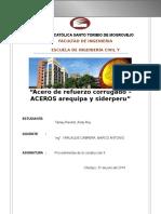 219335391-Aceros-Arequipa-y-Siderperu.docx