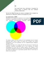 Color Digital