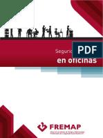 manual-de-seguridad-y-salud-en-oficinas.pdf