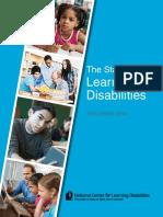 2014-State-of-LD.pdf
