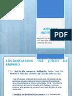AMPARO INDIRECTO.pptx