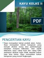 kayukelasii-170309194438.pptx