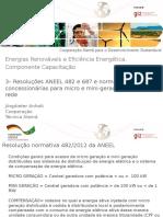3__Resolução_ANEEL_482-687_e_normas_técnicas