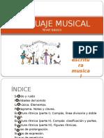 lenguajemusicabasico-110830162854-phpapp02