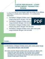 Intercompany Transaction - Bonds 2 (Amelia).pptx