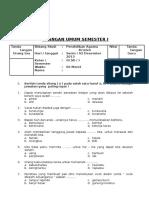 PAK 3