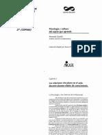 174514439-GASALLA-PsicCulturaDelSujetoQAprende-Cap1al3-U1-APPB.pdf