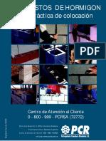 53919_colocacion mampuestos digital.pdf