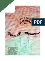 Tecnicas de pintura.pdf