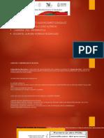 Sistema Operativos 4 Semestre