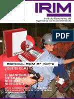Revista Irim Numero6 v1
