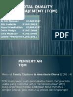 TQM Kelompok 5