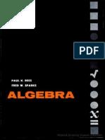 ALGEBRA Paulk.reesFredW.sparks(FILEminimizer)