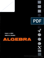 ALGEBRA Paulk.reesFredW.sparks(FILEminimizer)