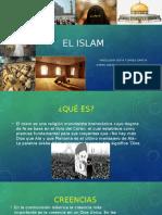 El ISLAM