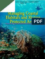 Philippine Coastal Management Guidebook Series No. 5