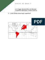 P0001 File Material de Apoyo 2,3 y 4[2]