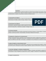 PROGRAMA IPETEC.docx