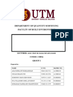 Project Evaluation and Development.docx