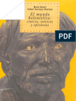 Daraki-Romeyer-Dherbey - El mundo helenístico. Cínicos, estoicos y epicúreos.pdf