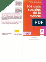 257903663-Los-Usos-Sociales-de-La-Ciencia-Pierre-Bourdieu.pdf