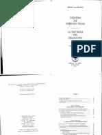 Beling E. Esquema de Derecho Penal.pdf