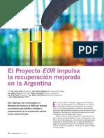ProyectoEOR (1).pdf