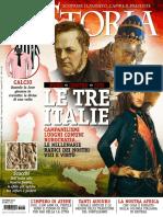 Focus Storia - #108 - Ottobre 2015