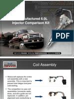 Injector Comparison.pdf