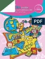 cuadernillo3basico.pdf