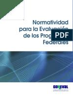 Coneval_Normatividad.pdf