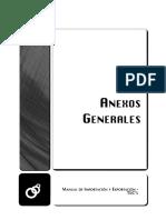 CAP .4 - ANEXOS GENERALES.pdf