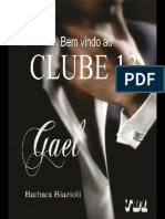 Gael - Barbara Biazioli.pdf