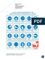 SALUD OCUPACIONAL GUIA EPP.pdf