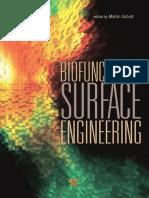 Martin Scholz-Biofunctional Surface Engineering-CRC Press (2014)
