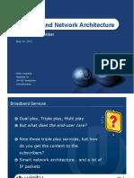 broadbandnetworkarchitectures.pdf