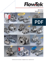 Flow-Tek-Ball-Valve-Selection-Guide.pdf