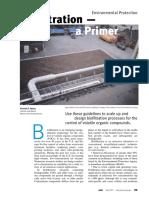 biofiltration-a Primer.pdf