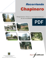 Pot Chapinero