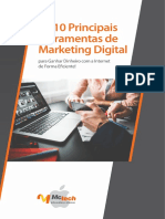 Texto Revisado_10_Ferramentas de Marketing