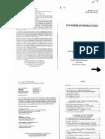 Libro Los modelos productivos.pdf