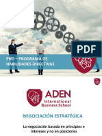 Negociacion_Estrategica_Urdaniz