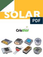 Solar_iluminacion_Solar_lights.pdf