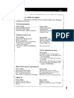 CPrE_Telephoning_in_English_SB.pdf