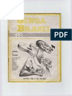 Ginga Brasil 62