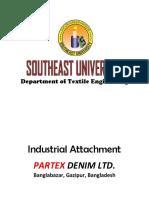 industrialtrainingpartexdenimltd-130830104534-phpapp02
