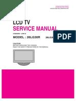 lg_26lg30r_lp81a_mfl41394433.pdf