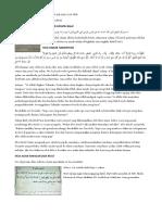 3. KUMPULAN AMALAN HIKMAH.pdf.pdf