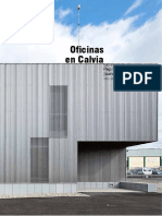 calvia.pdf