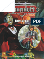 Exemplars Of Evil Pdf
